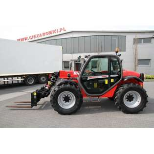 2012-manitou-mrt1640-cover-image