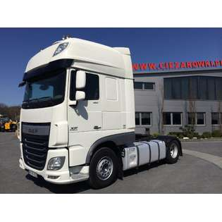 daf-xf-460-e6-ssc-cover-image