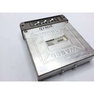 spare-parts-wabco-used-328152-cover-image