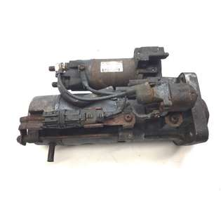 spare-parts-mitsubishi-used-334457-cover-image