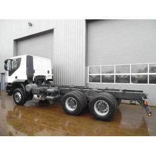 2018-iveco-trakker-420-15877-cover-image