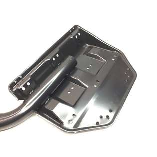 spare-parts-scania-new-342298-cover-image