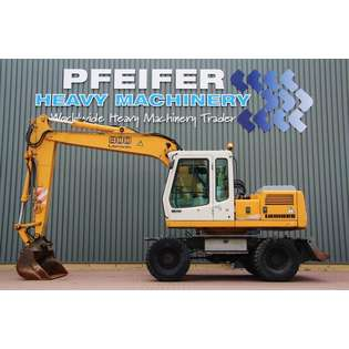 2000-liebherr-a900b-cover-image