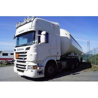 2012-scania-r620-6583-cover-image