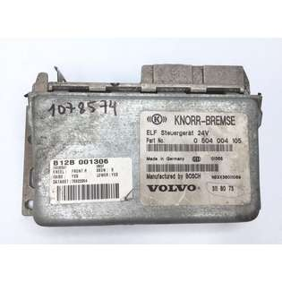 spare-parts-knorr-bremse-used-336997-cover-image