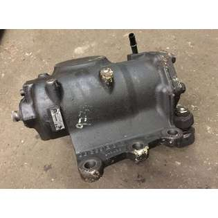 spare-parts-zf-used-330386-cover-image