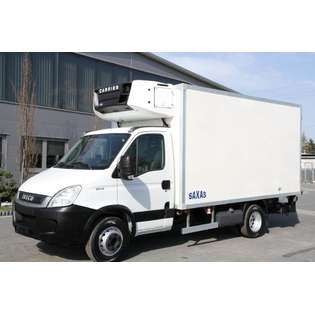 2011-iveco-daily-65c18-673-cover-image