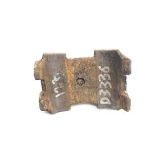 spare-parts-daf-used-345488-cover-image
