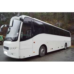 2011-volvo-9500-b9r-cover-image