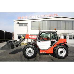 2010-manitou-mt732-7m-cover-image