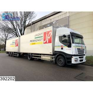 2012-iveco-stralis-450-as-99371-cover-image