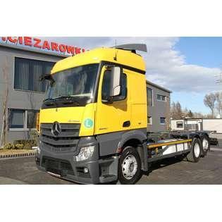 2013-mercedes-benz-actros-2540-90-cover-image