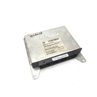 spare-parts-knorr-bremse-used-335012-cover-image
