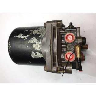 spare-parts-haldex-used-333889-cover-image