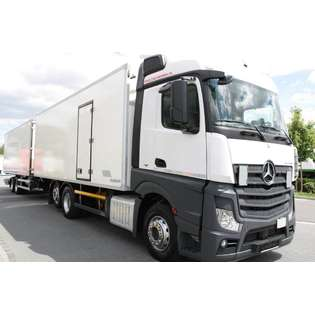 2013-mercedes-benz-actros-2542-2278-cover-image