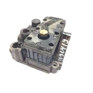 spare-parts-haldex-used-335461-cover-image