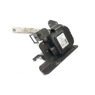 spare-parts-bosch-used-334753-cover-image