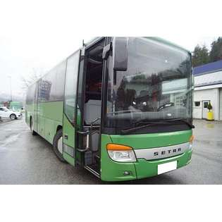 2014-setra-s415h-2906-cover-image
