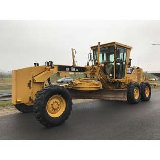 2008-caterpillar-12h-cover-image