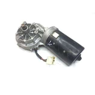 spare-parts-bosch-used-346112-cover-image