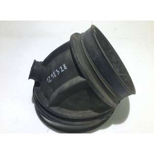 spare-parts-volvo-used-340843-cover-image