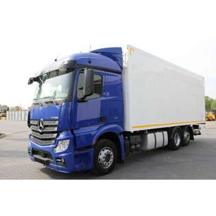 2014-mercedes-benz-actros-2542-1996-cover-image