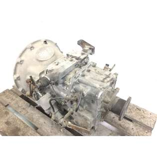 spare-parts-eaton-used-328874-cover-image