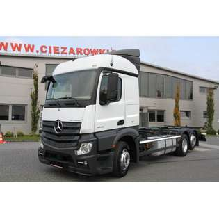 2014-mercedes-benz-actros-2542-4901-cover-image