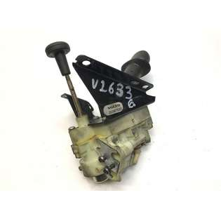 spare-parts-wabco-used-334851-cover-image