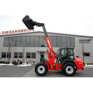 2009-manitou-mla628t-cover-image