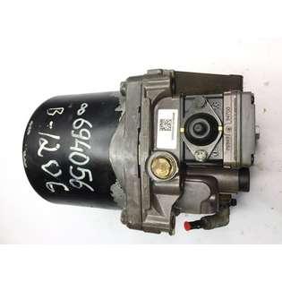 spare-parts-haldex-used-328690-cover-image