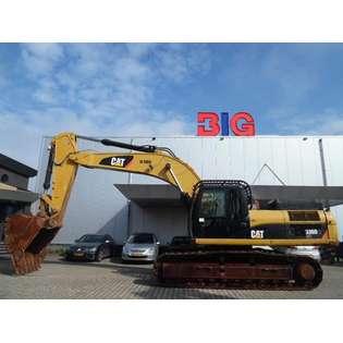 E6474fa2 1