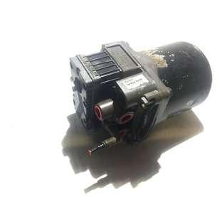 spare-parts-haldex-used-330449-cover-image