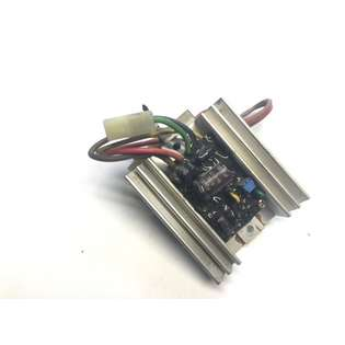 spare-parts-carrier-used-328593-cover-image