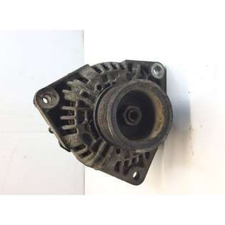 spare-parts-bosch-used-332000-cover-image