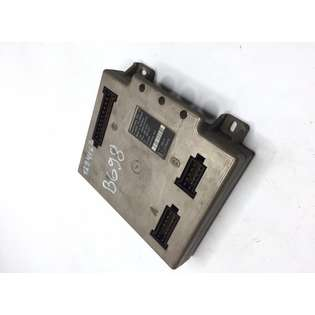 spare-parts-daf-used-333463-cover-image