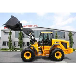 2015-jcb-457zx-cover-image