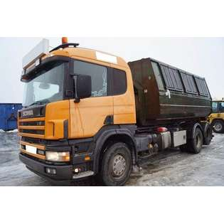 2004-scania-p124-cover-image