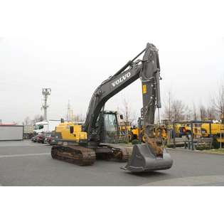2014-volvo-ec220dl-2257-cover-image