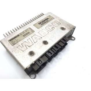 spare-parts-wabco-used-337805-cover-image
