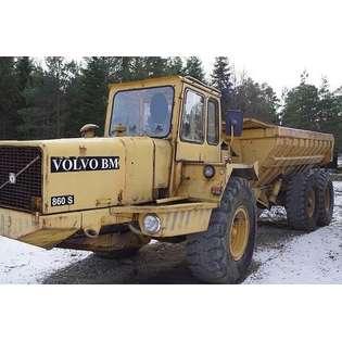1977-volvo-860s-4598-cover-image
