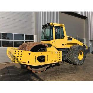2015-bomag-bw226pdh4-cover-image