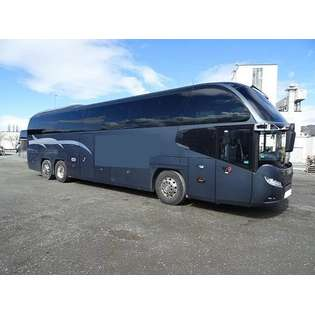2011-neoplan-cityliner-cover-image