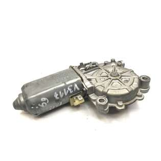 spare-parts-bosch-used-329358-cover-image