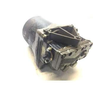 spare-parts-haldex-used-331366-cover-image