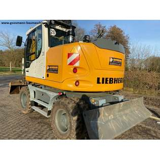 2021-liebherr-a914-litronic-compact-cover-image