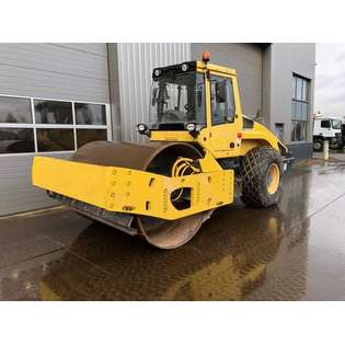 2009-bomag-bw219d-4-cover-image