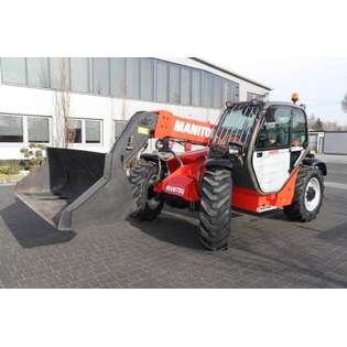 2010-manitou-mt732-7m-2239-cover-image