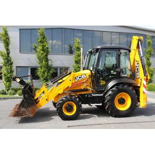 2016-jcb-3cx-4961-cover-image