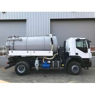2018-iveco-trakker-380-15891-cover-image